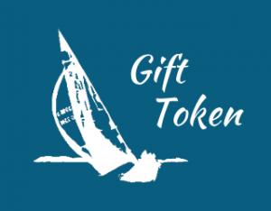 Gift Token