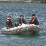 Powerboat Safety