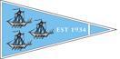 WHSC Logo